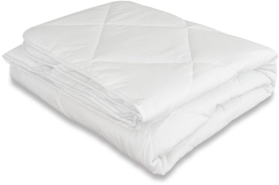 Одеяло OL-TEX Мио-текс, легкое, 200 х 220 смСХМ-22-2Чехол облегченного одеяла OL-Tex Мио-текс выполнен из высококачественного полиэстера.Наполнитель - силиконизированное волокно. Одеяло простегано - значит, наполнитель внутри будетвсегда распределен равномерно.Идеально подойдет тем, кто ценит мягкость и тепло.Ручная стирка при температуре 30°С. Материал чехла: 100% полиэстер.