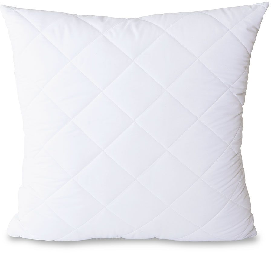 Подушка OL-TEX Жемчуг, 68 х 68 смСХМн-77-4