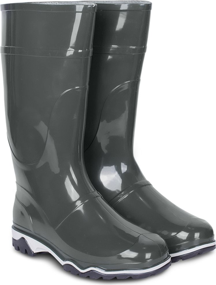 Cапоги резиновые женские Дюна, цвет: оливковый. 370-516. Размер 37370-516-37Модель выпускается по технологии трехкомпонентного литья, имеет внутри подошвы прослойку из вспененного материала, который обеспечивает особые свойства для комфорта ноги: амортизирующие, создающие эффект кроссовочной подошвы, и теплоизоляционные. Съемный утеплитель из НТП позволяет носить обувь при часто меняющейся температуре, легко сушится. Сапоги особенно актуальны в дождливую погоду, и если на улице грязь, то счастливая обладательница такой обуви не только самая модная, но и самая и практичная! Данная модель имеет удобную колодку, поэтому подходит для всех возрастов, а привлекательный дизайн поднимут настроение, несмотря ни на какие погодные ненастья.