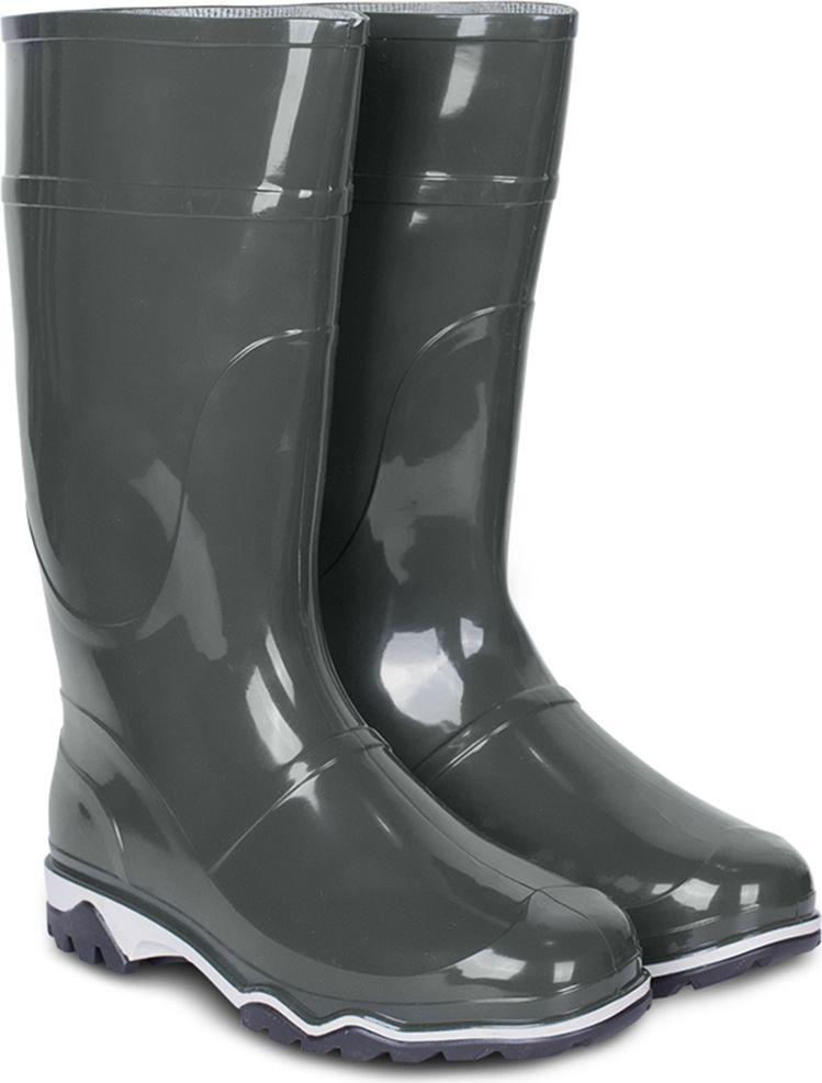 Cапоги резиновые женские Дюна, цвет: оливковый. 370-516. Размер 40370-516-40Модель выпускается по технологии трехкомпонентного литья, имеет внутри подошвы прослойку из вспененного материала, который обеспечивает особые свойства для комфорта ноги: амортизирующие, создающие эффект кроссовочной подошвы, и теплоизоляционные. Съемный утеплитель из НТП позволяет носить обувь при часто меняющейся температуре, легко сушится. Сапоги особенно актуальны в дождливую погоду, и если на улице грязь, то счастливая обладательница такой обуви не только самая модная, но и самая и практичная! Данная модель имеет удобную колодку, поэтому подходит для всех возрастов, а привлекательный дизайн поднимут настроение, несмотря ни на какие погодные ненастья.