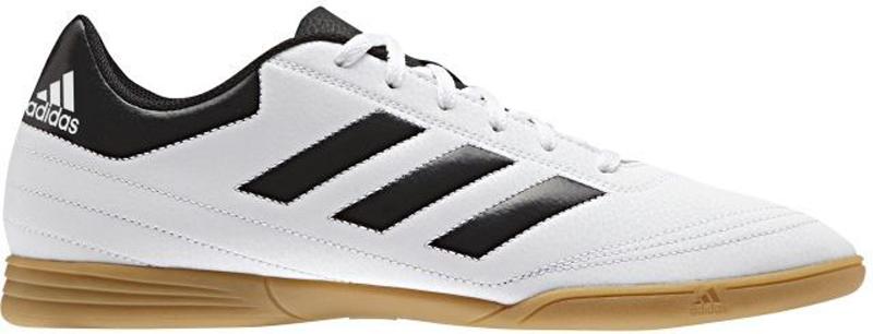 Кроссовки для футзала мужские Adidas