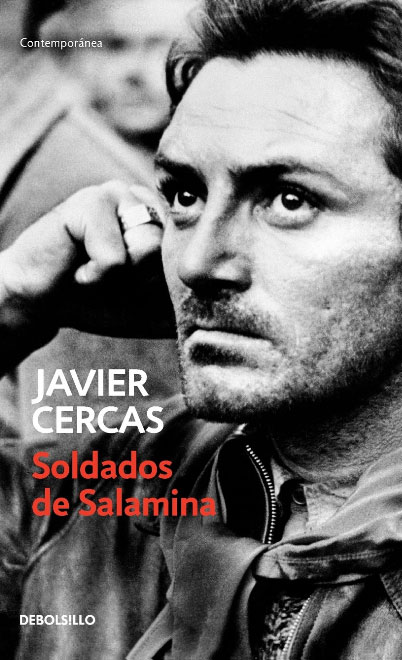 Фото - Soldados de Salamina el coronel no tiene quien le escriba