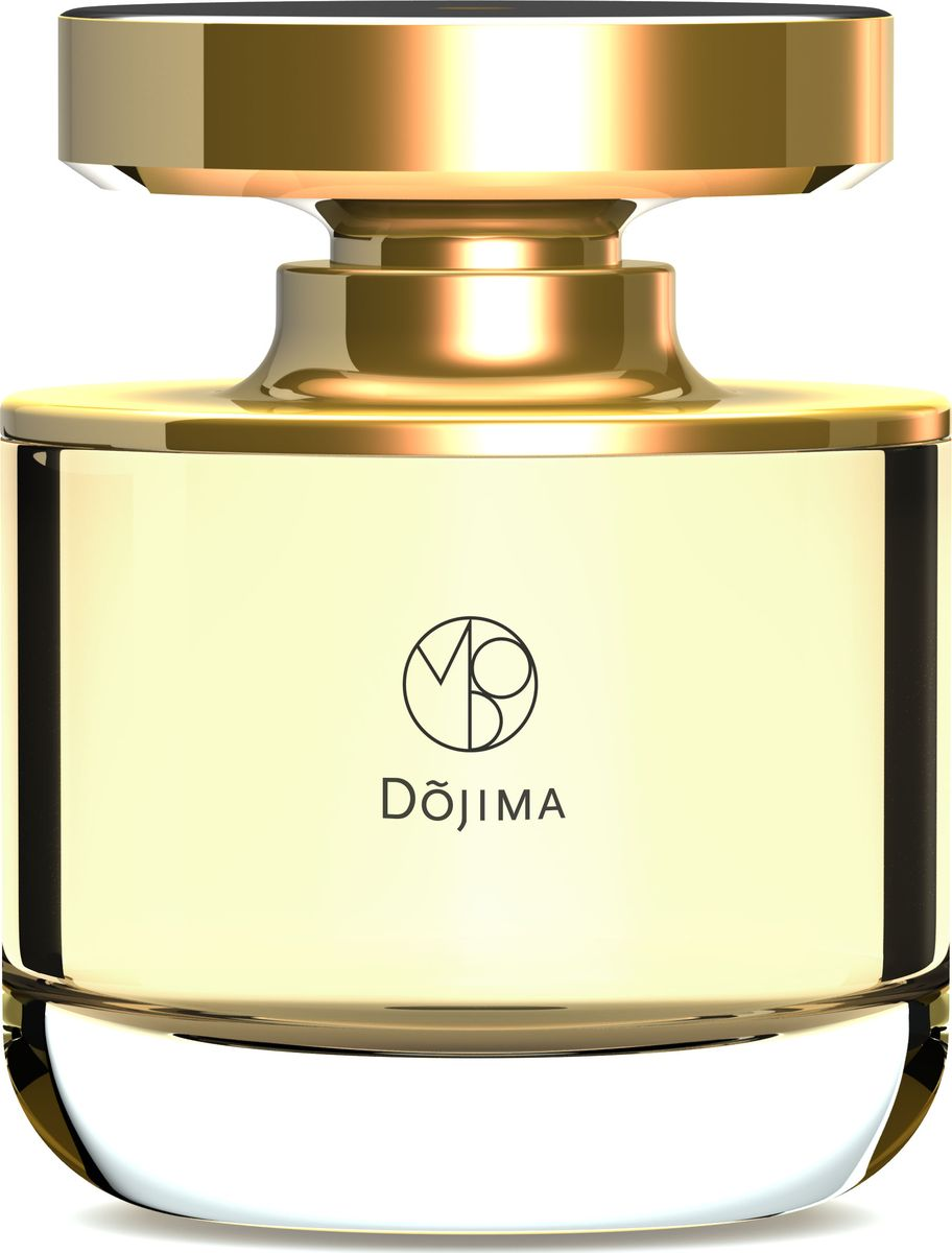 Mona Di Orio Парфюмерная вода Dojima, 75 млMDO9515Название происходит от рисового рынка Dojima, основанного самураями в Осаке, Япония, в 1697 году. Давайте же вернемся в то время и позволим красоте и чистоте простого рисового зерна стать нашими соблазнительными доспехами. Dojima превращается в порошок от тепла человеческой кожи и создает облако рисовой пудры, окруженное нотами жасмина и фиалки, источаемое весь день. Мягкая рисовая текстура усиливается распыленными крупинками смолы, специй и древесины на мягкой мускусной основе.Краткий гид по парфюмерии: виды, ноты, ароматы, советы по выбору. Статья OZON Гид