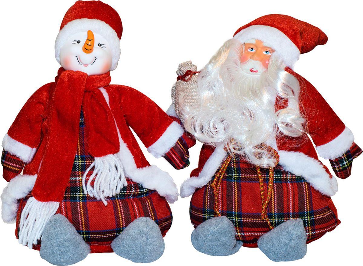 Сладкий новогодний подарок мягкая игрушка Европейская коллекция, 400 г1601Как удивить и порадовать ребенка в главный зимний праздник? Представляем вашему вниманию необычный новогодний подарок – сладости в мягкой игрушке. Это сразу два сюрприза в одном! В качестве вкусной начинки прекрасно подобранный состав кондитерских изделий от самых известных производителей, который. Прекрасный вариант поздравления детей на утренниках в детских садах, школах и на новогодних елках.