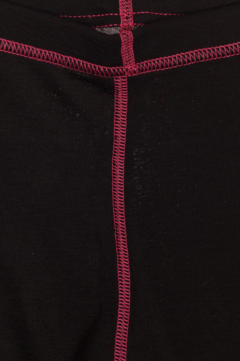 Термобелье брюки atPlay! выполнены из шерсти мериносовых овец с добавлением синтетических волокон для большей износостойкости. Легкое, удобное, не стесняющее движений термобелье станет идеальным первым слоем и отличным дополнением к мембранной одежде.Спасает от переохлаждения и от перегрева, а также отводит излишек влаги от кожи. Плоские швы не натирают и не давят на кожу. Шерсть мериносов не колется и не вызывает аллергию.
