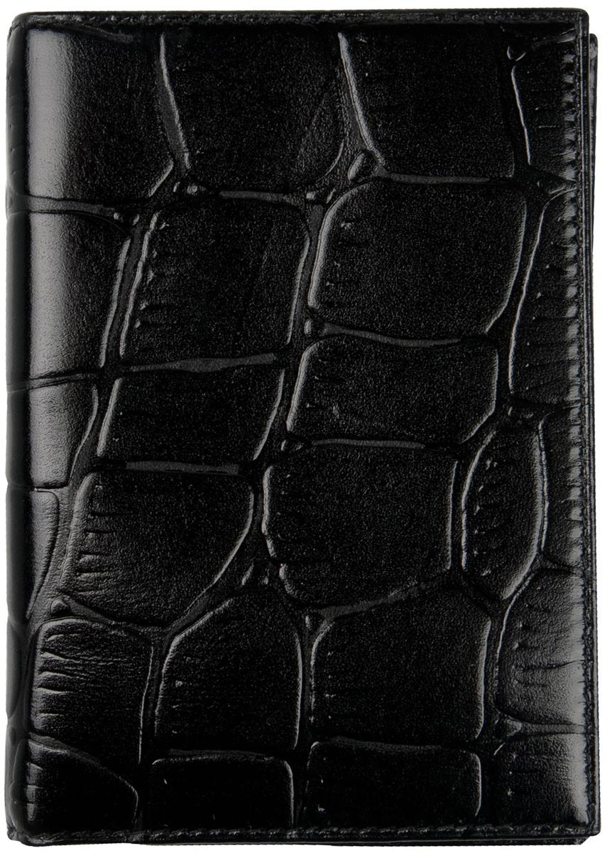 Обложка для автодокументов Constanta, цвет: черный. 0-2170-217 скат4Обложка имеет два отделения, отделение для паспорта и отделение для автодокументов (комплектуется прозрачным пластиковым блоком для документов),на лицевой стороне ставится тиснение PASSPORT