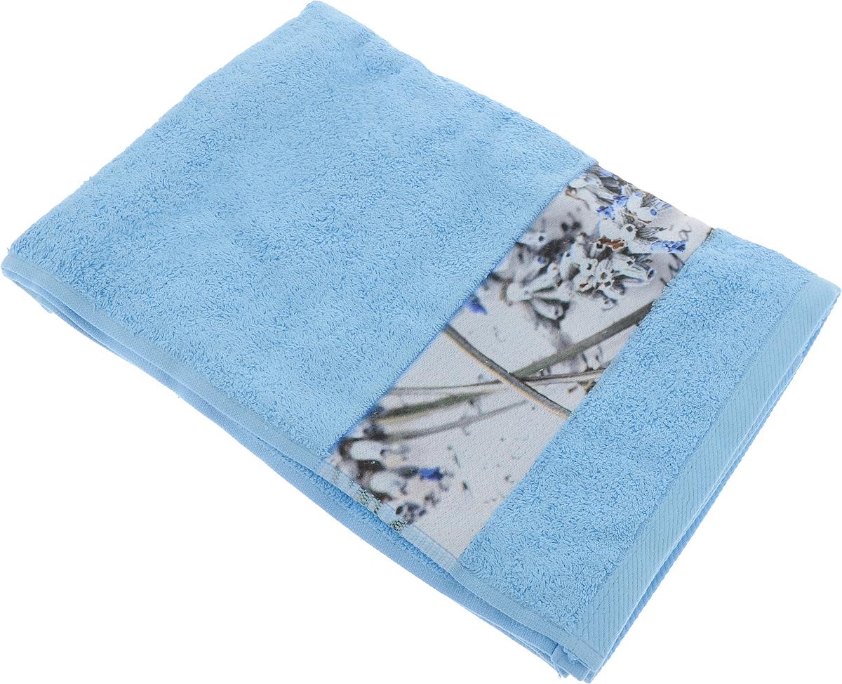 Полотенце банное Aquarelle Фотобордюр. Письмо, цвет: синий, 70 х 140 см711917Банное полотенце Aquarelle Фотобордюр. Письмо выполнено из махровой ткани.Изделие отлично впитывает влагу, быстро сохнет, сохраняет яркость цвета и не теряет форму даже после многократных стирок.Такое полотенце оченьпрактично инеприхотливо в уходе.
