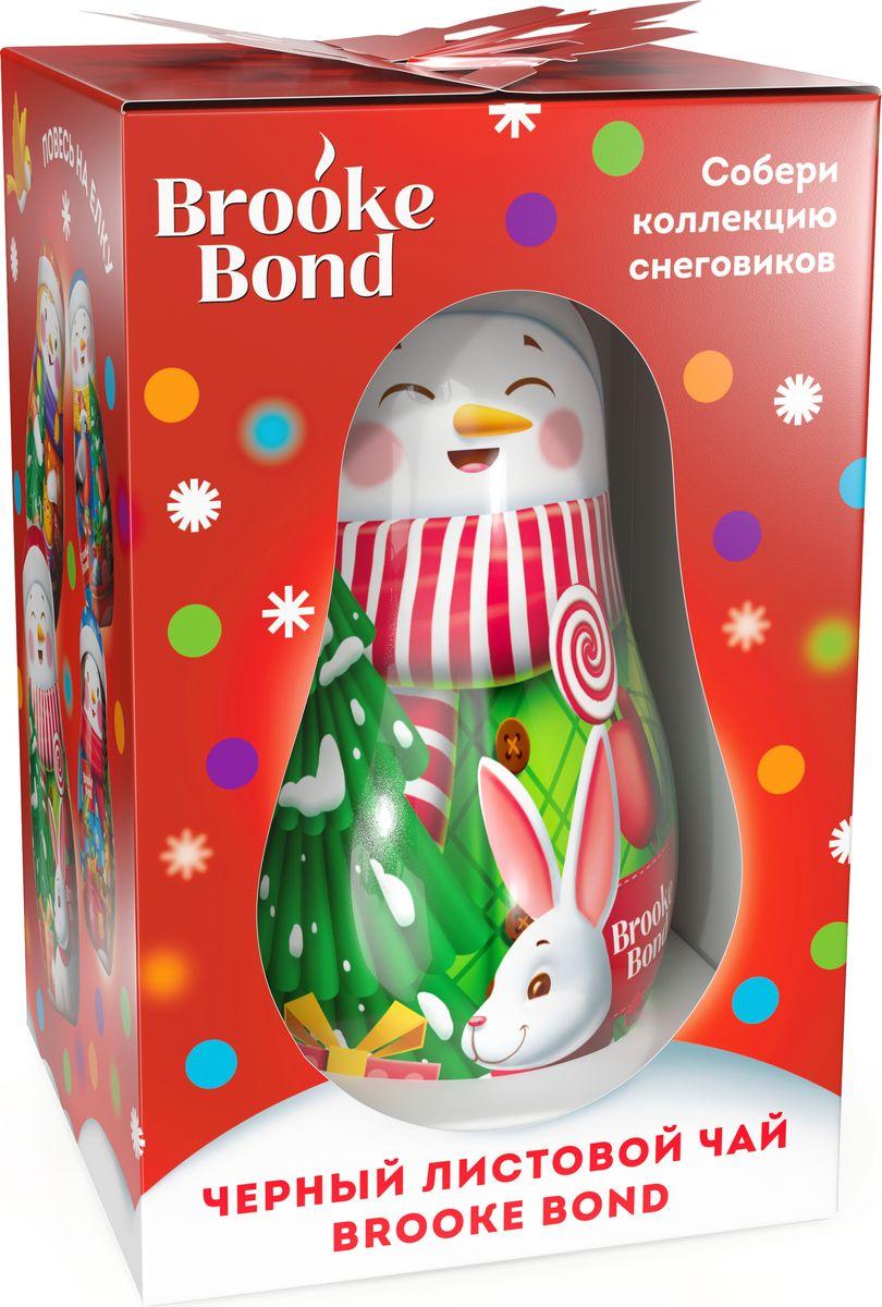 Brooke Bond чай елочное украшение снеговик с чаем Кролик, 20 г67289066Новогодняя коллекция от бренда Brooke Bond – это коллекция умилительных снеговиков: девочек и мальчиков, которые подарят вам и вашим близким отличное новогоднее настроение. Они обязательно заставят вас улыбнуться и станут прекрасным маленькимВсё о чае: сорта, факты, советы по выбору и употреблению. Статья OZON Гид