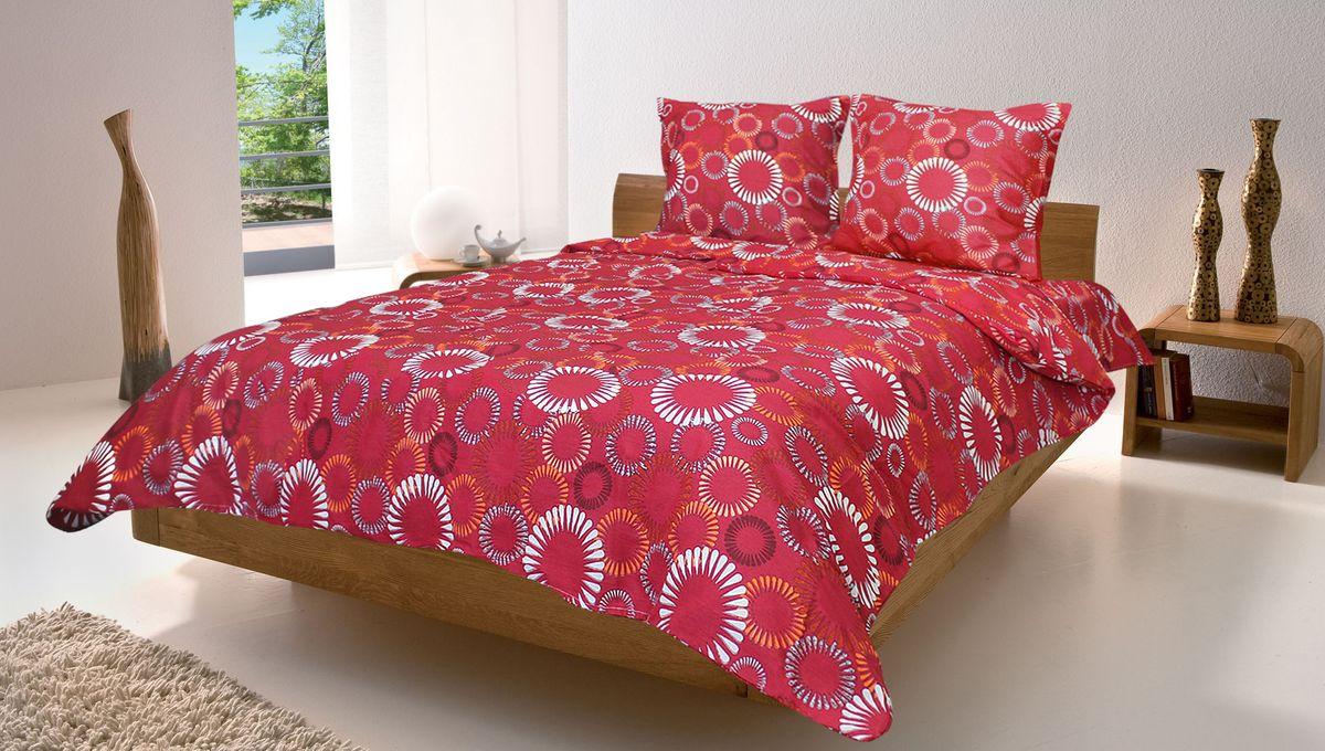 Комплект белья Amore Mio Twist, 2-спальный, наволочки 70х7087075Постельное белье из бязи практично и долговечно, а самое главное - это 100% хлопок! Материал великолепно отводит влагу, отлично пропускает воздух, не капризен в уходе, легко стирается и гладится. Новая коллекция Naturel 3-D дизайнов позволит выбрать постельное белье на любой вкус!