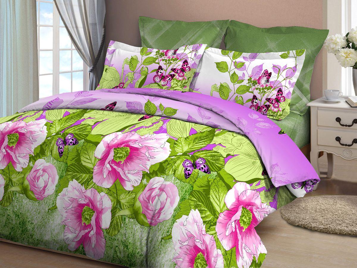 Комплект белья Amore Mio Pion, 1,5-спальный, наволочки 70х7087527Постельное белье из бязи практично и долговечно, а самое главное - это 100% хлопок! Материал великолепно отводит влагу, отлично пропускает воздух, не капризен в уходе, легко стирается и гладится. Новая коллекция Naturel 3-D дизайнов позволит выбрать постельное белье на любой вкус!