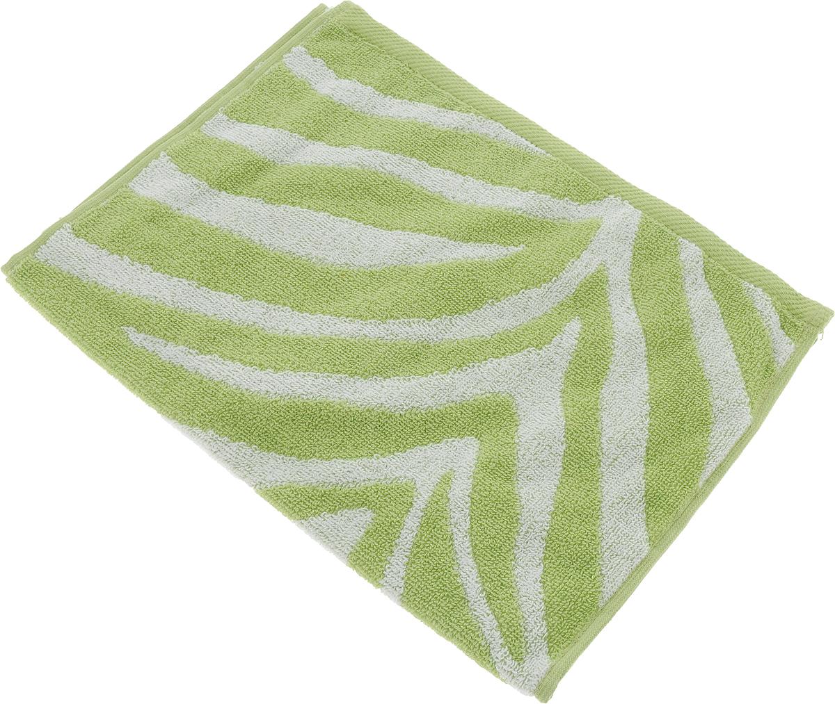 """Махровое полотенце Aquarelle """"Мадагаскар. Зебра"""" изготовлено из натурального 100% хлопка.Это мягкое и нежное полотенце добавит ярких красок и позитивного настроя в каждый день. Изделие отлично впитывает влагу, быстро сохнет, сохраняет яркость цвета даже после многократных стирок."""