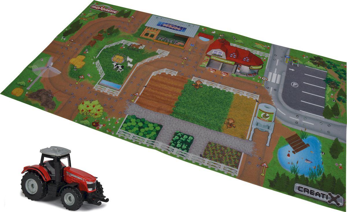 Majorette Игровой набор Farm - Игровые наборы