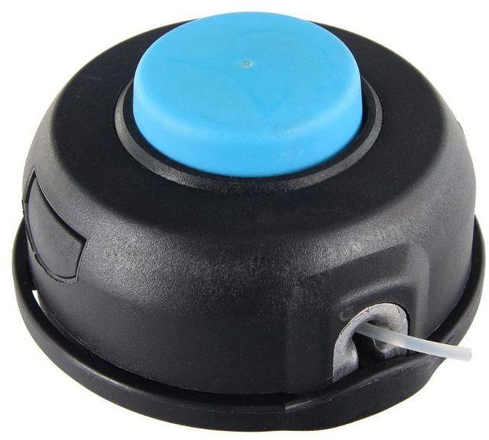 Катушка триммерная тип 1239 Hammer Flex 231-016 M10 х 1,25 мм, диаметр лески - до 4мм, резьба левая.