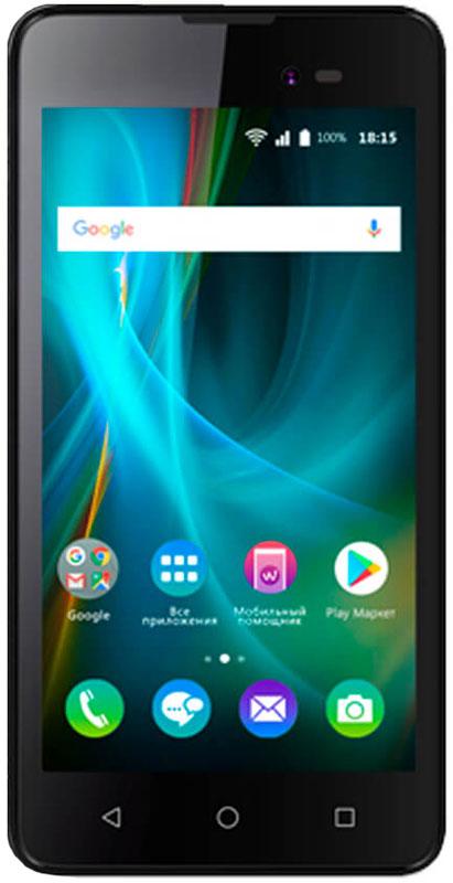 BQ 5035 Velvet, Black85954330BQ представляет новый смартфон BQ 5035 Velvet.Производительный четырехъядерный процессор и 1 ГБ ОЗУ - это гарантия быстрой работы с любыми приложениями и программами. В качестве ОС используется современная и проверенная ОС Android 7.0, эффективно оптимизирующая процессы устройства. Для того чтобы увеличить 8 ГБ встроенной памяти до 64 ГБ, достаточно воспользоваться Micro SD.Для создания фотографий и осуществления видеозвонков используются две камеры 5 и 8 Мпикс.Доступ к скоростному интернету осуществляется через установленный модуль 3G. Помимо тонкого и компактного дизайна корпуса выпускающегося в четырех цветах, его крышка дополнена текстурированным узором.Смартфон сертифицирован EAC и имеет русифицированный интерфейс меню и Руководство пользователя.