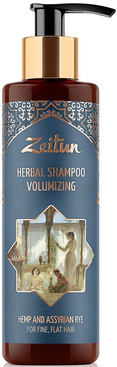 Зейтун Фито-шампунь для густоты и объема волос, c коноплей и ассирийской рожью, 200 млZ4332Головокружительный объем, свежесть, легкость, блеск – и все это в одном волшебном флаконе? Да, фито- шампунь Зейтун действительно оказывает на волосы впечатляющий эффект. Особый травяной отвар в его основе полностью заменяет воду и дает волосам максимум силы, густоты истимула к росту, конопляное масло уплотняет и раскрывает их живую красоту, а комплекс растительныхпротеинов глубоко и эффективно восстанавливает структуру.И ни капли утяжеления: только чистота, рассыпчатые шелковистые пряди и в 2 раза более объемная прическа!Объем – задача для особых природных компонентов, которые, во-первых – стимулируют рост новых волос, а во- вторых – увеличивают плотность волосяного стержня. Именно поэтому фито-шампунь содержит компоненты- активаторы и источники близких структуре волоса органических веществ:- Конопляное масло и экстракт индийской конопли обеспечивают уплотнение и утолщение волосяных стержнейза счет содержания в растении уникальных протеинов и жирных кислот.- Отвар из хвоща, семян пажитника и чабреца нормализует кровоснабжение фолликул, активизирует ростновых волосков, тем самым обеспечивая густоту. - Экстракт хмеля, благодаря обилию кремния, минералов и смол, существенно увеличивает прикорневой объем,буквально приподнимая и фиксируя волосы.- Растительный кератин и протеины ассирийской ржи – строительный материал для ваших волос: онивосполняют недостаток естественного кератина, заполняют структурные повреждения, возвращая каждомуволоску плотность и однородность,Фито-шампунь Зейтун не содержит SLS, SLES, парабеновых консервантов и минеральных масел. Онвеликолепно мылится и очищает благодаря экологичному ПАВ, добываемому из мякоти кокоса, а натуральныйкомплекс из мыльных орехов, сапонарии и акации делает очищение волос максимально мягким и эффективным.Уважаемые клиенты!Обращаем ваше внимание на возможные изменения в дизайне упаковки. Качественные характеристики товараостаются не