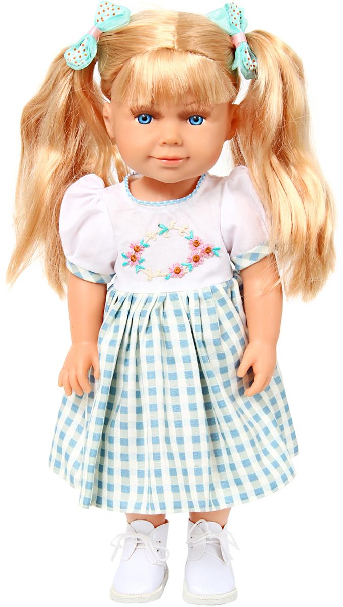 создания куклы классические картинки отличие