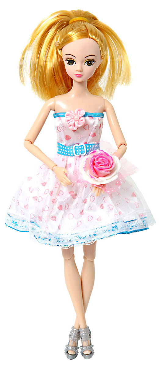 Lisa Jane Кукла Марина модель 28 см куклы lisa jane кукла фарфоровая сара 18