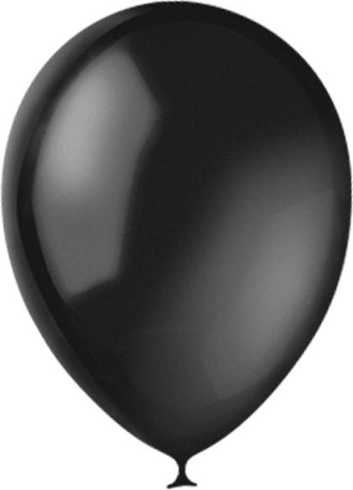 Latex Occidental Набор воздушных шариков Декоратор Black 048 100 шт 5pcs black snap boat button switch kcd1 3pin on off rocker switch kcd3 kcd11 round oval electric push switch with light 3 gears