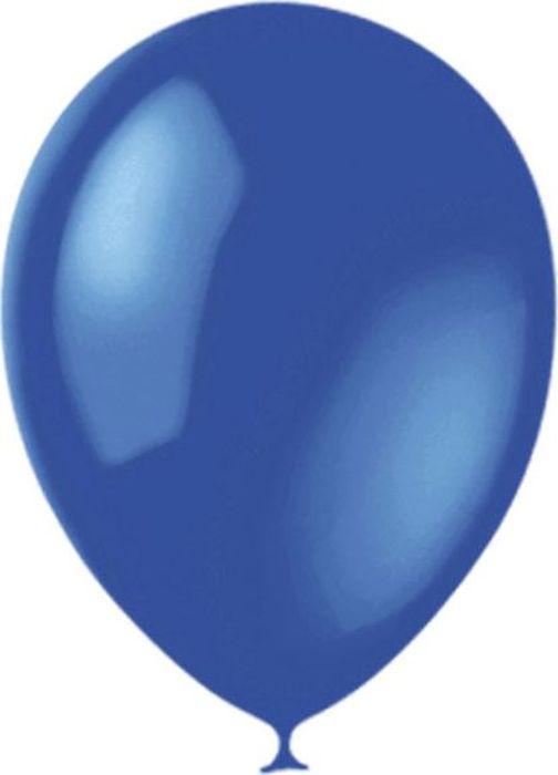 Шарик воздушный Декоратор Navy Blue 043 100 шт 5pcs 2pin snap in on off kcd1 101 car boat round rocker toggle spst switch 125v