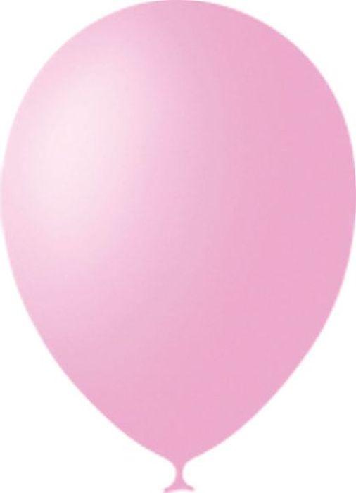 Latex Occidental Набор воздушных шариков Декоратор Pink 052 100 шт t 052 black
