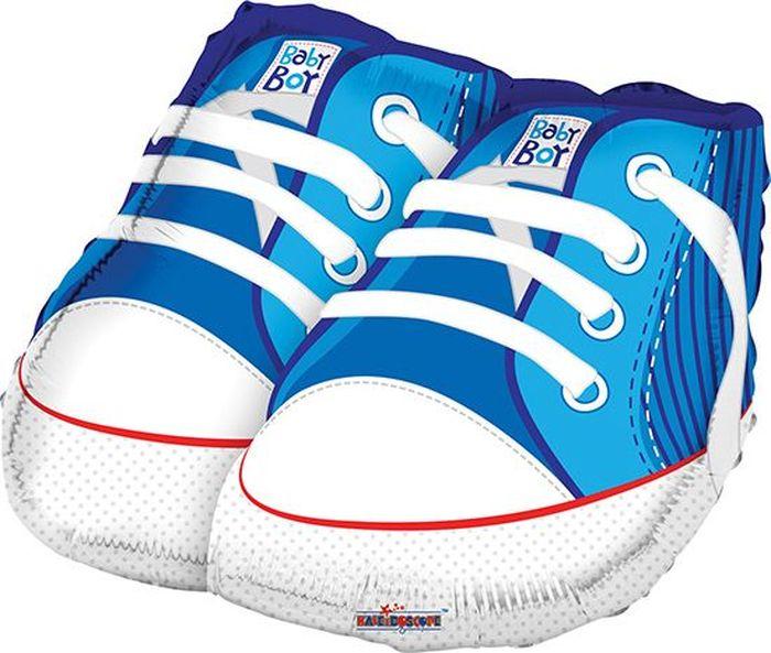 Конвер Шарик воздушный Ботиночки мальчик белые женские ботиночки