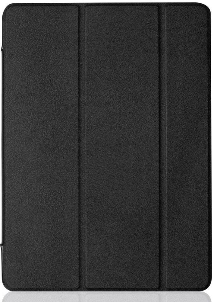 Cross Case EL чехол для Huawei MediaPad M2 (A01L) 10.0, BlackEL-4016 blackЧехол для планшета Huawei MediaPad M2 (A01L) 10.0 предназначен для защиты устройства от механических повреждений в процессе переноски и эксплуатации. Чехол идеально повторяет контуры планшета и имеет все необходимые вырезы под разъемы, камеры и динамики. Толщина пластика чехла подобрана так, чтобы чехол был максимально легким и в то же время прочным. Конструкция чехла допускает два вида настольной установки.