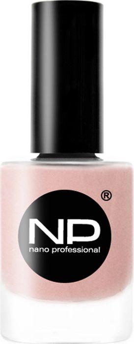 Nano Professional Лак для ногтей, P-005 необыкновенное свидание, 15 мл000812Солнца бледно розовый закат, лазурный берег, чайки и прибой, необыкновенное свидание у нас с тобой. Побалуй свои ногти бледно-розовым оттенком для френча. Добавь немного романтики и легкости в свою жизнь.
