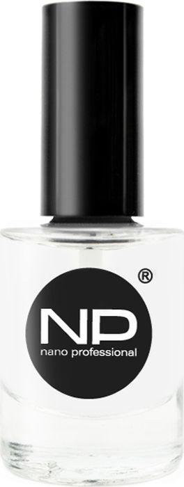 Nano Professional Моментальная сушка One Moment, 15 мл масляная плитка масло рукотворное клеона