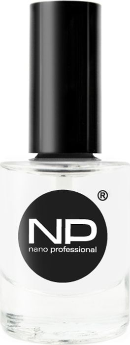 Nano Professional Универсальное покрытие All in One, 15 мл мастурбатор nano toys nano