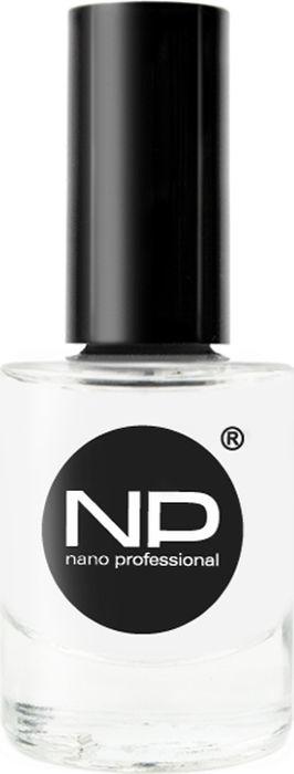 Nano Professional Гель для удаления кутикулы Lavender, 15 мл мастурбатор nano toys nano