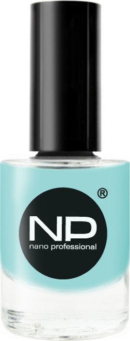 Nano Professional Гель для удаления кутикулы Mint, 15 мл002824Результат:- идеальный контур ногтевого ложа - питание и увлажнение Эффективное средство по удалению кутикулы на водной основе. Мягко и деликатно размягчает ороговевшие клетки кожи. Масло мяты, льняное масло и Д-пантенол, содержащиеся в составе продукта, питают и ухаживают за ногтевой пластиной, оказывают регенерирующее, противовоспалительное, ранозаживляющее действие. Защищает ногтевую пластину от трещин.Как ухаживать за ногтями: советы эксперта. Статья OZON Гид