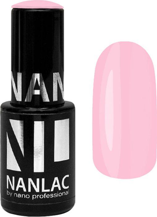 Nano Professional Гель-лак NL 2156 Розовая пантера, 6 мл003497Гель-лак NL 2156 Розовая пантера из коллекции After party обладает нежно-розовым, плотным цветом. Этот оттенок идеально подойдет для игривого и энергичного настроения, поможет создать легкий и воздушный образ. Каждое название цвета данной коллекции соответствует оттенкам одноименных коктейлей. Именно этот цвет позволит завладеть вниманием окружающих на любом мероприятии!Приятная жидкая консистенция хорошо распределяется по ногтевой пластине, не создает толщину и объем. Сверхпрочный, плотный, тонкий слой имеет хорошую укрывистость и глубину цвета. Стойкость пигмента позволяет с уверенностью использовать первоначальный оттенок до последней капли.Как ухаживать за ногтями: советы эксперта. Статья OZON Гид