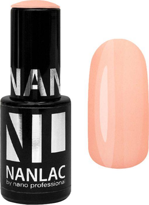 Nano Professional Гель-лак NL 2157 Секс на пляже, 6 мл003498Гель-лак NL 2157 Секс на пляже из коллекции AFTER PARTY обладает нежно-персиковым, плотным цветом. Этот оттенок идеально подойдет для летнего, романтичного настроения, поможет создать легкий и воздушный образ. Каждое название цвета данной коллекции соответствует оттенкам одноименных коктейлей. Именно этот цвет позволит завладеть вниманием окружающих на любом мероприятии!Приятная жидкая консистенция хорошо распределяется по ногтевой пластине, не создает толщину и объем. Сверхпрочный, плотный, тонкий слой имеет хорошую укрывистость и глубину цвета. Стойкость пигмента позволяет с уверенностью использовать первоначальный оттенок до последней капли.Как ухаживать за ногтями: советы эксперта. Статья OZON Гид