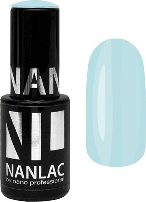 Nano Professional Гель-лак NL 2160 Голубые Гавайи, 6 мл003501Гель-лак NL 2160 Голубые Гавайи из коллекции AFTER PARTY обладает пастельно-голубым, нежным цветом. Этот оттенок идеально подчеркнет гармоничность натуры его обладателя, поможет создать легкий и приятный образ. Каждое название цвета данной коллекции соответствует оттенкам одноименных коктейлей. Именно этот цвет позволит завладеть вниманием окружающих на любом мероприятии!Приятная жидкая консистенция хорошо распределяется по ногтевой пластине, не создает толщину и объем. Сверхпрочный, плотный, тонкий слой имеет хорошую укрывистость и глубину цвета. Стойкость пигмента позволяет с уверенностью использовать первоначальный оттенок до последней капли.