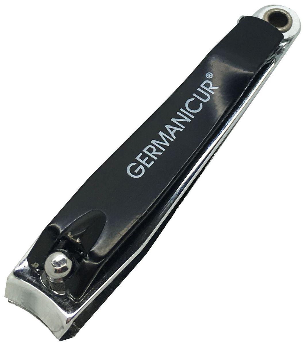 Germanicur Книпсер для ногтей GM-114-02 VS37311Книпсер для ногтей Germanicur корректирует форму, а так же размер ногтевой пластины. Отлично подходит для использования вне дома, за счет компактности и удобства использования.Как ухаживать за ногтями: советы эксперта. Статья OZON Гид