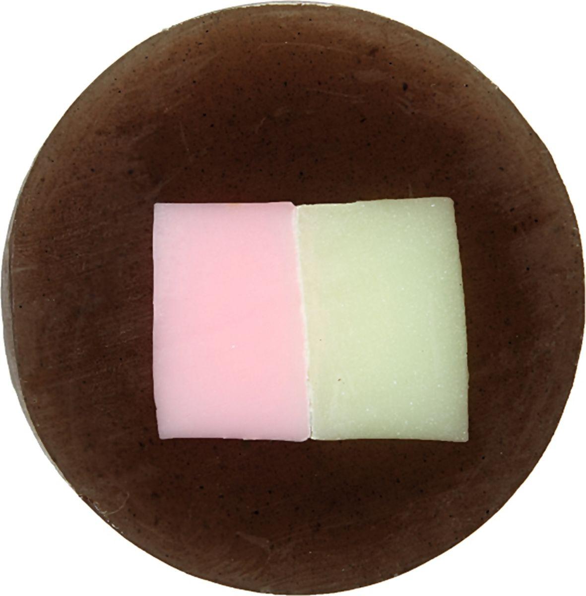 Каолион O2 мыло для очищения пор, 25 г40035На 100% натуральное мыло ручной работы подойдет даже для самой чувствительной кожи. Природная минеральная газированная вода в составе мыла глубоко очищает поры, угольная пудра и экстракт какао мягко скрабируют, а масла ши, оливы и кокоса увлажняют и смягчают, обеспечивая невероятный комфорт от очищения. Дарит коже безупречную чистоту, гладкость и мягкость.