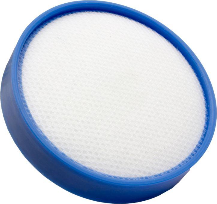 Ozone Microne H-59 HEPA фильтр предмоторный для пылесоса Dyson DC25 фильтр ozone hs 14