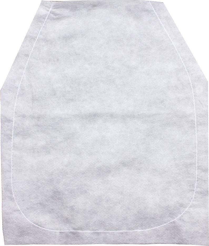 Ozone VTC-01 мешок для пылесосов Вихрь, Пума, Тайфун, Урал, Циклон, 10 шт трактор кейс 210 пума
