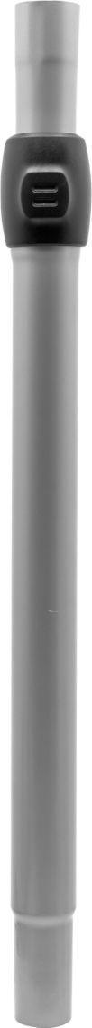 Electrolux ZE 040 трубка для пылесоса цена и фото