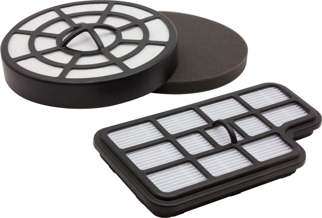 Menalux F138 набор фильтров для пылесосов AEGF138оригинальный комплект фильтров для пылесосов AEG AE 7810, ZANUSSI ZAN7800, ZAN7820, TORNADO TO7800, TO78100.В наборе HEPA фильтр с активированным углем и поролоновый фильтр для мотора.