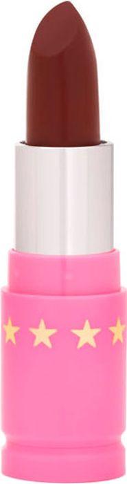Губная помада Jeffree Star Lip Ammunition Unicorn Blood, 3,3 гJFS-815446020389Помада Lip Ammunition™ суперпигментирована, дает плотное покрытие и яркий цвет одним движением. Подходит для использования соло и с любым карандашом для губ.
