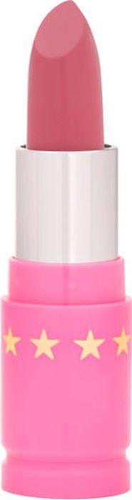 Губная помада Jeffree Star Lip Ammunition Ex-Supermodel, 3,3 гJFS-815446020396Помада Lip Ammunition™ суперпигментирована, дает плотное покрытие и яркий цвет одним движением. Подходит для использования соло и с любым карандашом для губ.