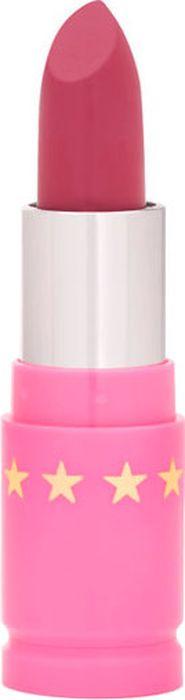 Губная помада Jeffree Star Lip Ammunition Baby Spice, 3,3 гJFS-815446020402Помада Lip Ammunition™ суперпигментирована, дает плотное покрытие и яркий цвет одним движением. Подходит для использования соло и с любым карандашом для губ.Какая губная помада лучше. Статья OZON Гид
