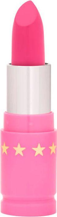 Губная помада Jeffree Star Lip Ammunition Jeffrees Girl, 3,3 гJFS-815446020419Помада Lip Ammunition™ суперпигментирована, дает плотное покрытие и яркий цвет одним движением. Подходит для использования соло и с любым карандашом для губ.