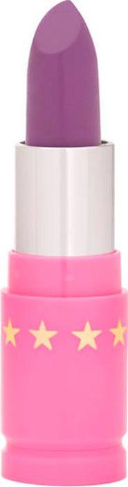 Губная помада Jeffree Star Lip Ammunition PopsicleDream, 3,3 гJFS-815446020433Помада Lip Ammunition™ суперпигментирована, дает плотное покрытие и яркий цвет одним движением. Подходит для использования соло и с любым карандашом для губ.