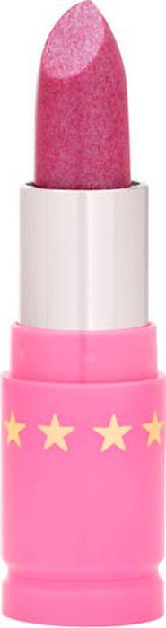 Губная помада Jeffree Star Lip Ammunition Beauty Pageant, 3,3 гJFS-815446020457Помада Lip Ammunition™ суперпигментирована, дает плотное покрытие и яркий цвет одним движением. Подходит для использования соло и с любым карандашом для губ.