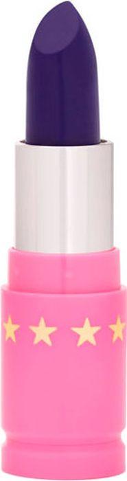 Губная помада Jeffree Star Lip Ammunition Grandaddy Purp, 3,3 гJFS-815446020464Помада Lip Ammunition™ суперпигментирована, дает плотное покрытие и яркий цвет одним движением. Подходит для использования соло и с любым карандашом для губ.Какая губная помада лучше. Статья OZON Гид