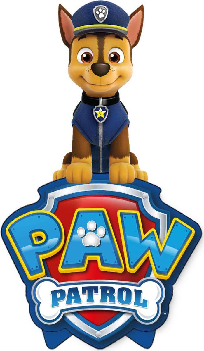 Paw Patrol драже с игрушкой, 10 гGP-25Небольшой контейнер, где дети могут хранить важные для них мелочи: монеты, бусины, украшения. Но сначала ребенку надо будет съесть вкусные конфеты-драже в виде разноцветных косточек! Игрушка представлена в синем и розовом цветах и дети смогут выбрать одного из двух любимых героев – Гонщика или Скай. Фигурки щенков с контейнера снимаются и превращаются в самостоятельные игрушки.