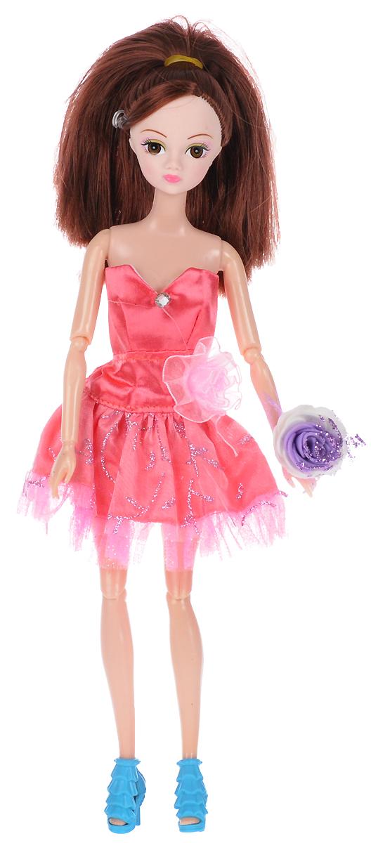 Lisa Jane Кукла Оксана модель куклы lisa jane кукла фарфоровая сара 18