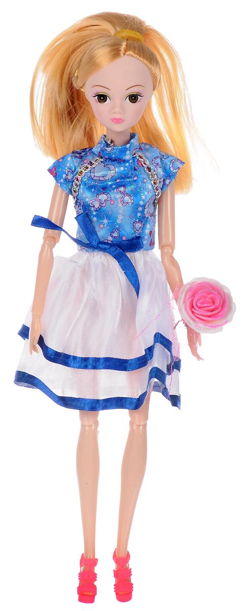 Lisa Jane Кукла Оля модель куклы lisa jane кукла фарфоровая сара 18